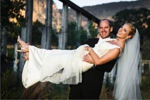 Activities - Weddings